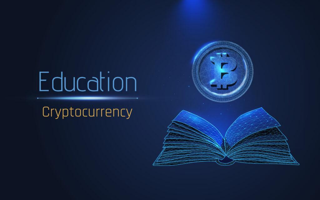 【社内講演】ビットコインとブロックチェーン:岡藤日産証券ホールディングスグループ