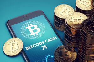ビットコインキャッシュ(Bitcoin Cash/BCH)- 2021年1月25日|アルトコイン推奨銘柄レポート結果発表