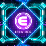エンジンコイン(Enjin/ENJ)- 2021年1月29日|アルトコイン推奨銘柄レポート結果発表