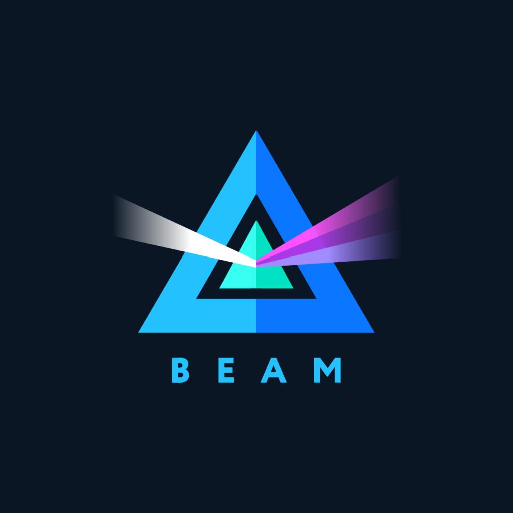 BEAM(ビーム)売買助言結果(2021年2月22日~2021年3月8日)