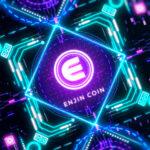 エンジンコイン(Enjin/ENJ)- 2021年2月15日 アルトコイン推奨銘柄レポート結果発表