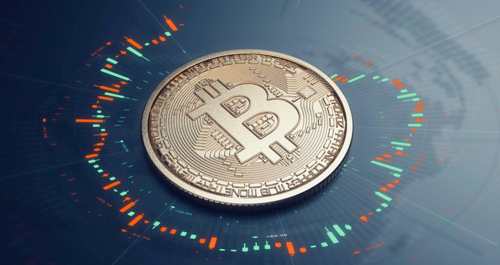 Bitcoin(BTC)ビットコイン売買助言の結果(2021年3月3日~2021年3月9日)