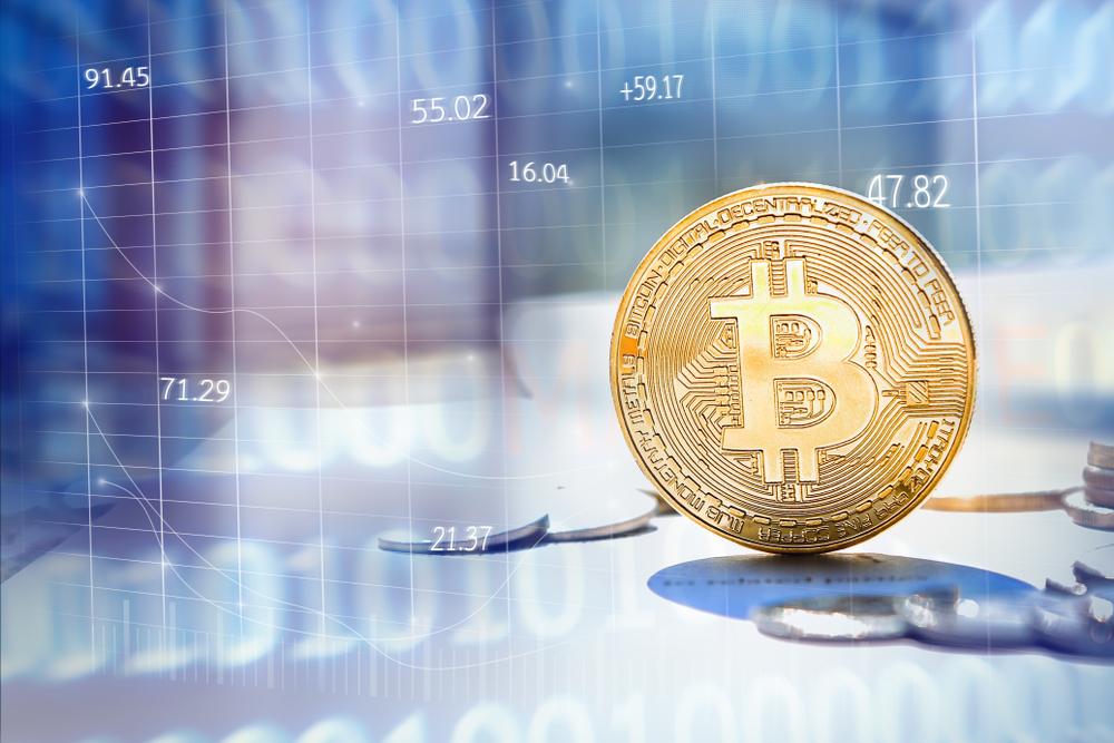 Bitcoin(BTC)ビットコイン売買助言の結果(2021年2月24日~2021年3月2日)